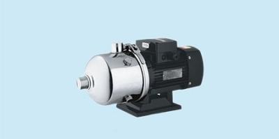 CHL、CHLK、CHLF(T)不锈钢卧式多级离心泵 总体数据
