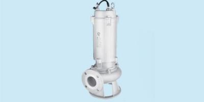 JYWQ(D)-S系列全不锈钢自动搅匀污水泵