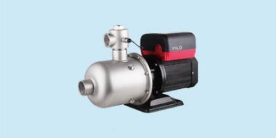 YILO 永磁变频水泵