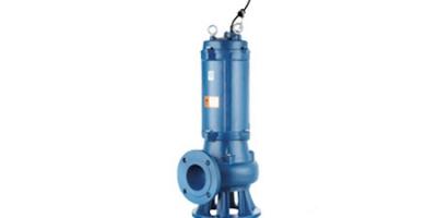 潜水泵安装注意事项