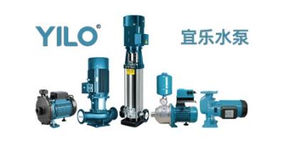 水泵最常见的七大故障及解决方法