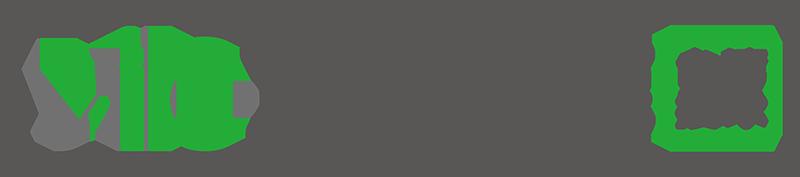 YILO - 水泵技术互动专贴<2021.05> (https://www.yilopump.cn/) 企业新闻 第1张