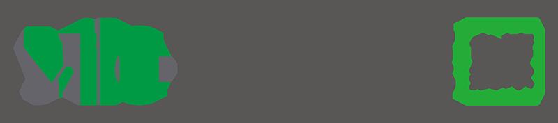 离心泵的调速途径及调速范围 (https://www.yilopump.cn/) 水泵百科 第1张