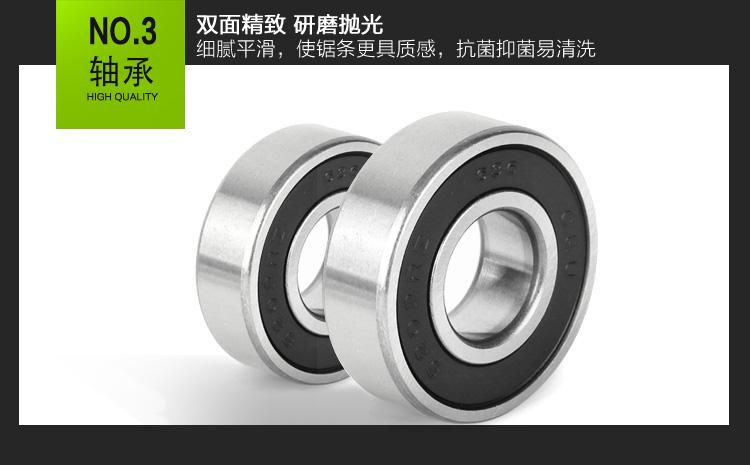 YILO宜乐 GD管道循环泵 (https://www.yilopump.cn/) 循环泵 第6张